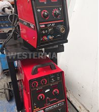 Lincoln Welders For Sale >> Used Lincoln Welders Affordable Lincoln Electric Welding Cutting