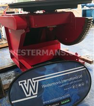Welding Positioners & Manipulators | New & Used In Stock Now