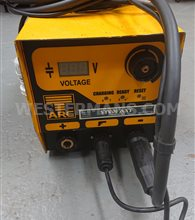 Taylor CDM10 cd stud welder with hand tool