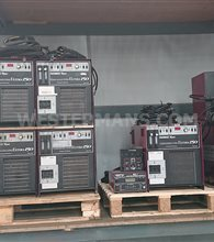 Thermal Arc Ultima 150 Plasma Welder with Torch Options Machine or Hand