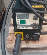 ESAB MIG wire feed unit, model 3004