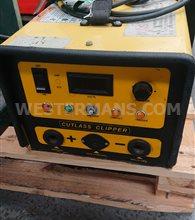 Cutlass Clipper CD Stud Welder 8mm