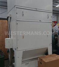 Donaldson Large Fume Extraction Unit