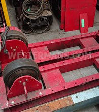 Rotator Model PR 5/7 DM - 5 Ton Load Capacity