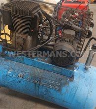 Fima compressor LT250
