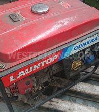 Launtop 8.0 Generator