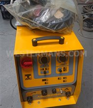 Taylor Arc 2000 Drawn Arc Stud Welder