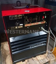 Lincoln Idealarc DC 1000 amp Welding Power Supply, Heavy duty