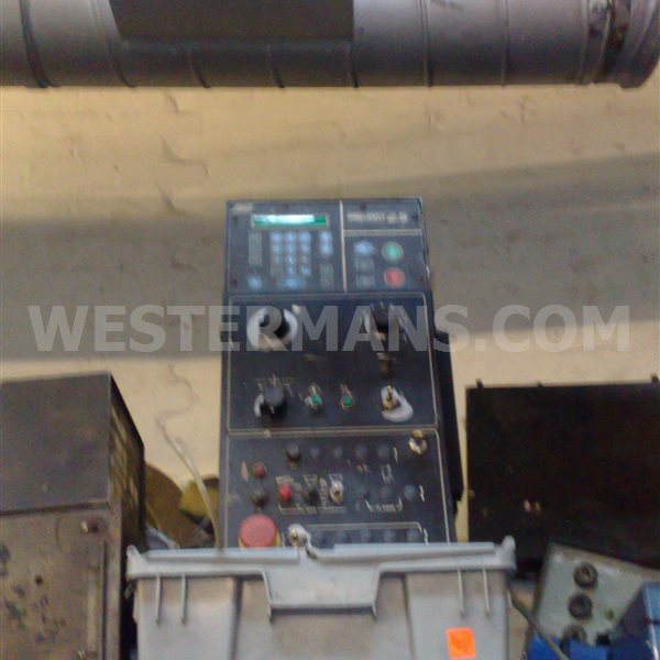 Spares for Westinghouse HL90, HL83 and HL7 Magic Eye Units