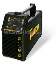 Tweco Arcmaster 301 AC/DC HF TIG/Stick Inverter Power Source