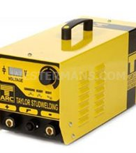 Taylor CDM10 CD Capacitor Discharge Stud Welding Machine - New