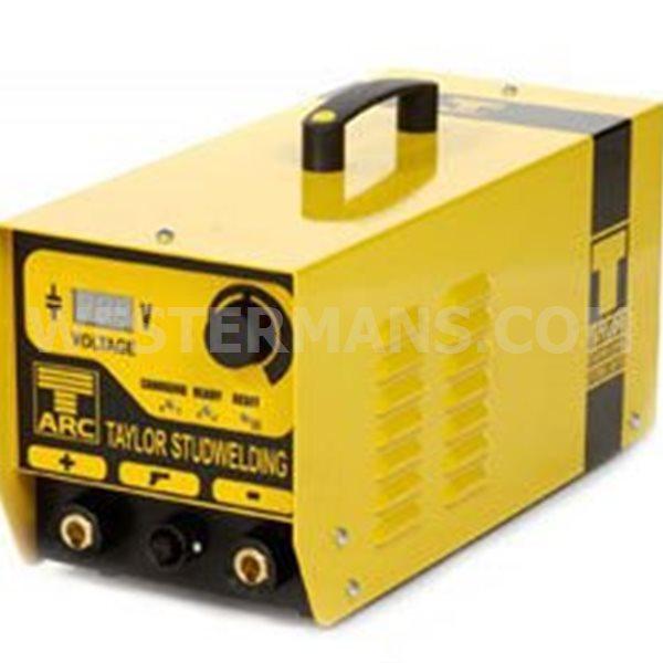 Taylor CDM10 CD Capacitor Discharge Stud Welding Machine - New
