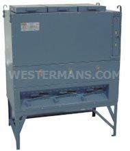 Gullco Holding Oven GOV-600-FD3 - New