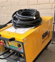Used Welders For Sale >> Taylor Stud Welding New Used Taylor Stud Welders For Sale