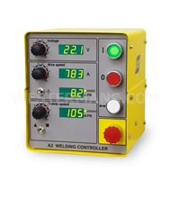 ESAB A2 PEI Process Controller