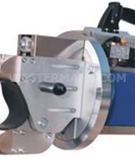 New Autospot PN Pneumatic Industrial Spot Welding Guns