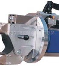 New Autospot PN Pneumatic Industrial Spot Welding Guns