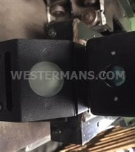 Welding Machine Spares & Parts for Various Brands In Stock