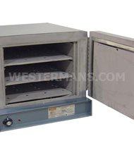 Gullco Model 350 Compact Electrode Oven