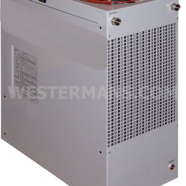 Super cool 9c Cooler