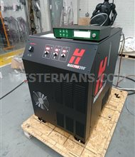 Hypertherm MAXPRO200 LongLife Air Plasma Cutting System