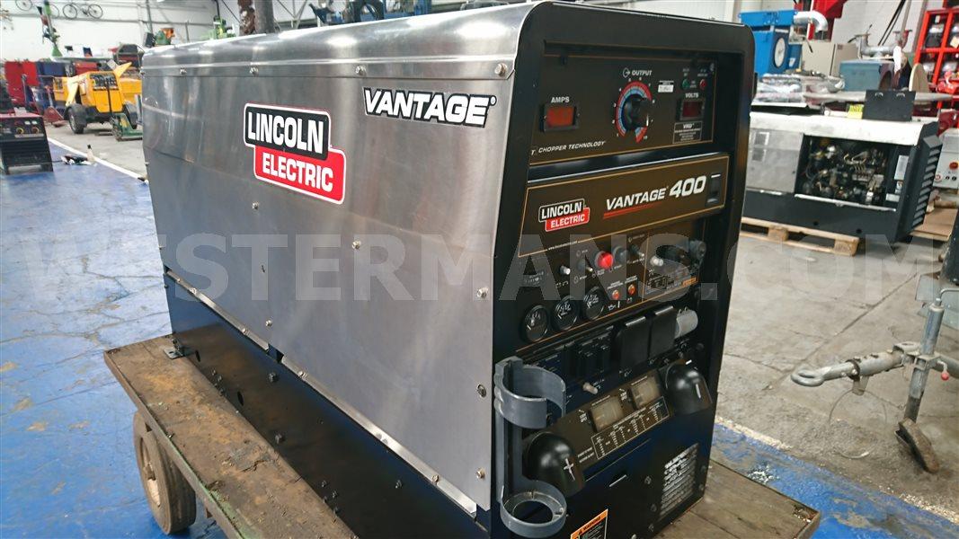 Lincoln Diesel Welder Machine Wonderful Image Gallery
