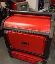 AMI 205 Tube Welding Power Supply