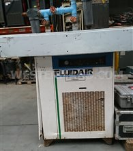 Fluidair compressed air dryer