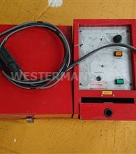 Cold wire feed manual l tig feed 15k spool 220 volts