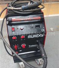Murex 191 TradesMIG Single Phase MIG Welder