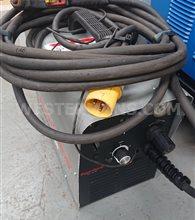 Hypertherm Powermax 380 Plasma cutter