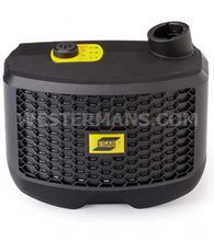 ESAB PAPR Powered Air Purifying Respirator Unit