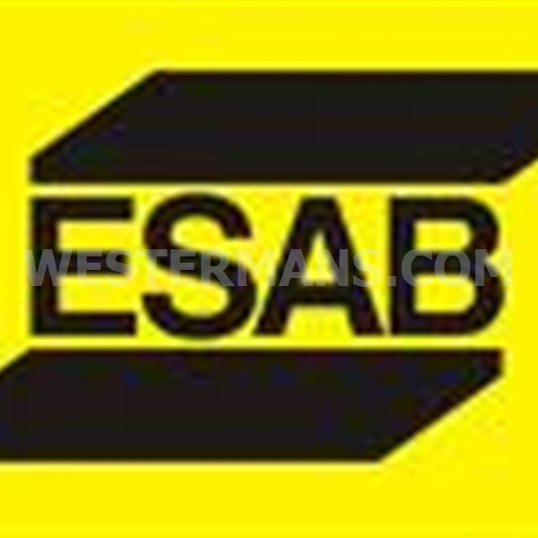 Looking for ESAB spares and parts  We have a huge range of