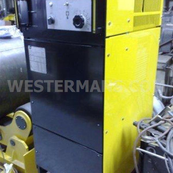 ESAB LAE 1250 DC Sub Arc Multi Process