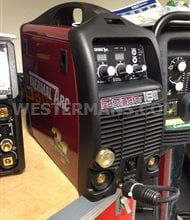 Thermal Arc Fabricator 181i Compact MIG Inverter welder