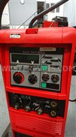 Fronius MagicWave 2600 ac/dc TIG welder gas cooled or water cooled