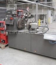 Fronius FCW-P orbital welding system
