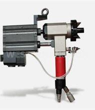 GBC Portable Pipe Beveller Boiler 1/4 Auto