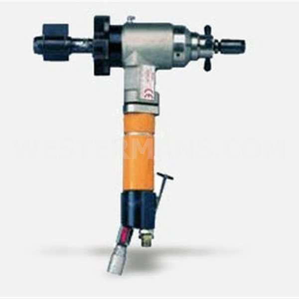 GBC Portable Pipe Beveller Boiler 1-4