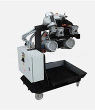 GBC Edge 46 Reverse Plate Bevelling Machine