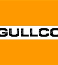 Gullco Welding Tractors Miscellaneous Items Spares for Sale