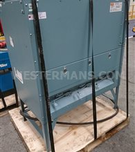 Gullco GOV 600 Sub Arc Flux holding oven UNUSED