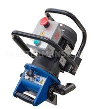Gullco KBM-15 Handheld Bevelling Machine - New
