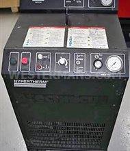 Hypertherm Max 100D Plasma Cutter Hand or Mechanised