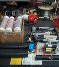 Hypertherm Plasma spares and Chopper Board -
