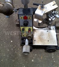 ESAB Miggytrac 1000 Seam Welding Tractor