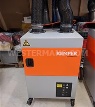 Kemper ProfiMaster for two work places