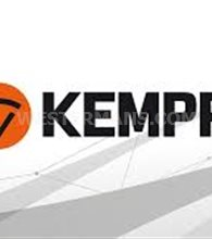 Kemppi available welding programs for fastmig pulse fastmig x and kemparc