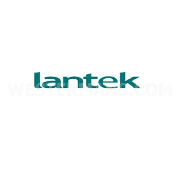 Lantek Plasma/Duct Software Package