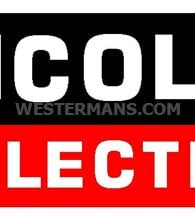 Lincoln Welding Equipment and Welders Miscellaneous Items for Sale
